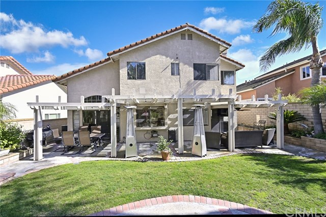 Closed   17960 Paseo Valle Chino Hills, CA 91709 40