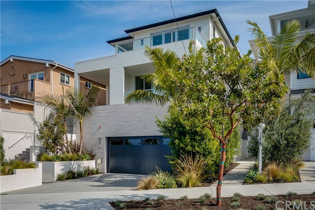 Active Under Contract | 406 S Francisca Avenue Redondo Beach, CA 90277 1