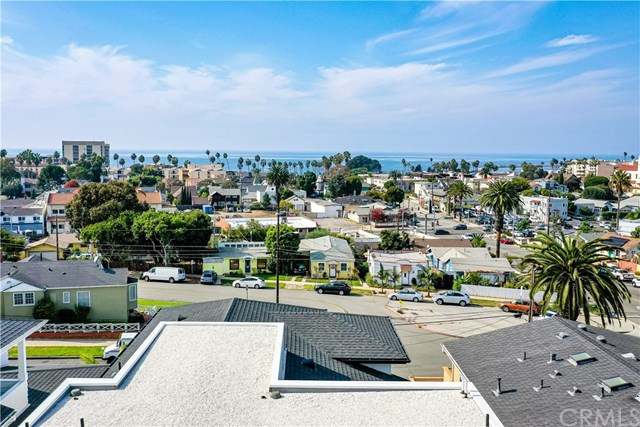 Active Under Contract | 406 S Francisca Avenue Redondo Beach, CA 90277 3
