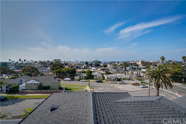 Active Under Contract | 406 S Francisca Avenue Redondo Beach, CA 90277 34
