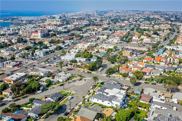 Active Under Contract | 406 S Francisca Avenue Redondo Beach, CA 90277 35
