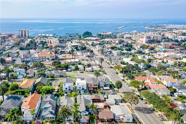 Active Under Contract | 406 S Francisca Avenue Redondo Beach, CA 90277 13