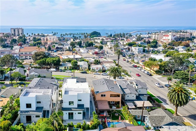 Active Under Contract | 406 S Francisca Avenue Redondo Beach, CA 90277 37