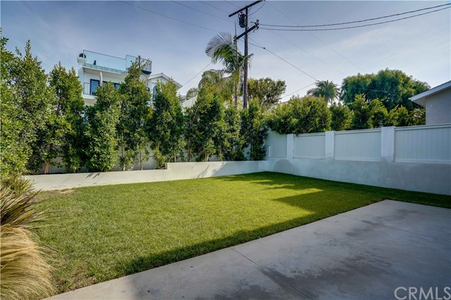 Active Under Contract | 406 S Francisca Avenue Redondo Beach, CA 90277 38
