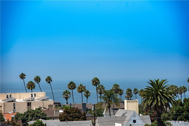 Active Under Contract | 406 S Francisca Avenue Redondo Beach, CA 90277 4