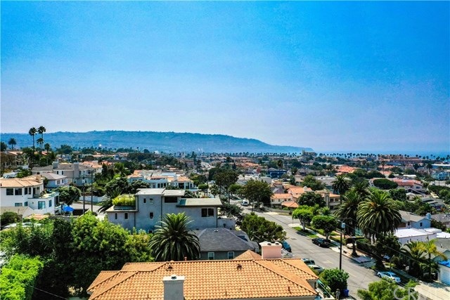 Active Under Contract | 406 S Francisca Avenue Redondo Beach, CA 90277 17