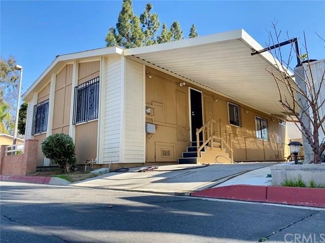 Closed | 11329 Fairfax Lane Pomona, CA 91766 2