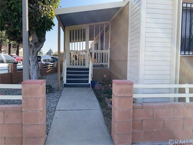 Closed | 11329 Fairfax Lane Pomona, CA 91766 3