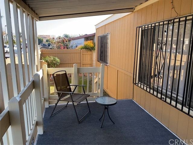 Closed | 11329 Fairfax Lane Pomona, CA 91766 4