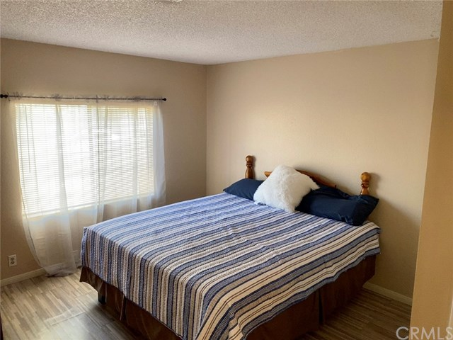 Closed | 11329 Fairfax Lane Pomona, CA 91766 12
