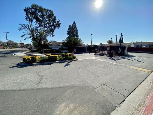 Closed | 11329 Fairfax Lane Pomona, CA 91766 14