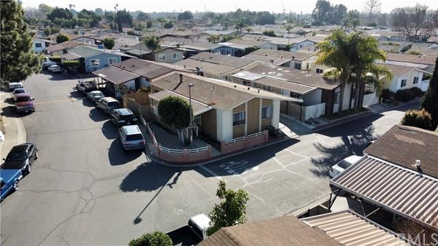 Closed | 11329 Fairfax Lane Pomona, CA 91766 15