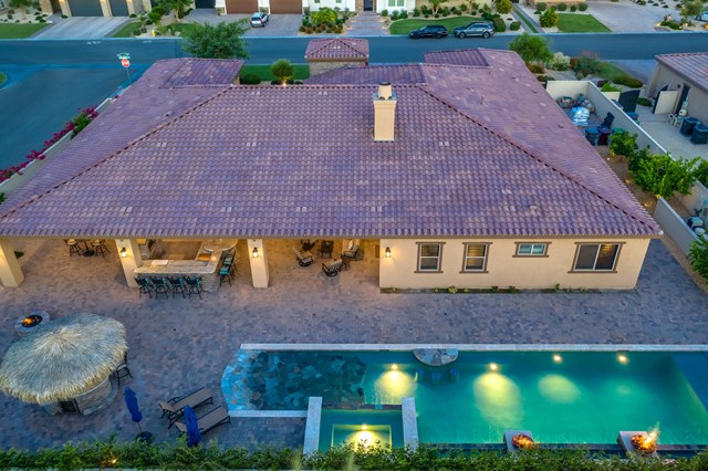 Closed | 49579 Constitution Drive Indio, CA 92201 3
