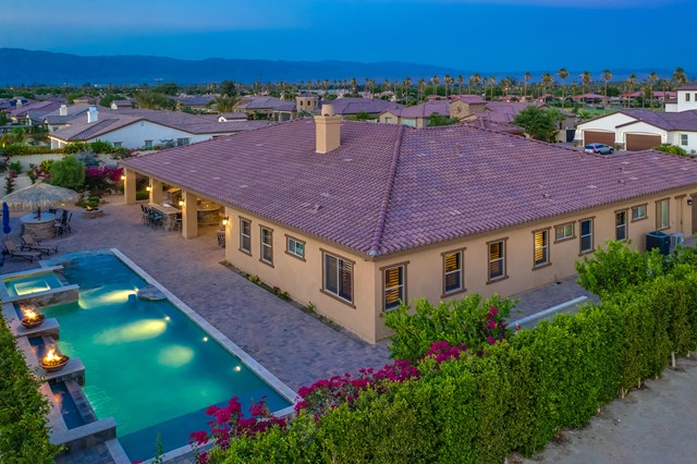 Closed | 49579 Constitution Drive Indio, CA 92201 4
