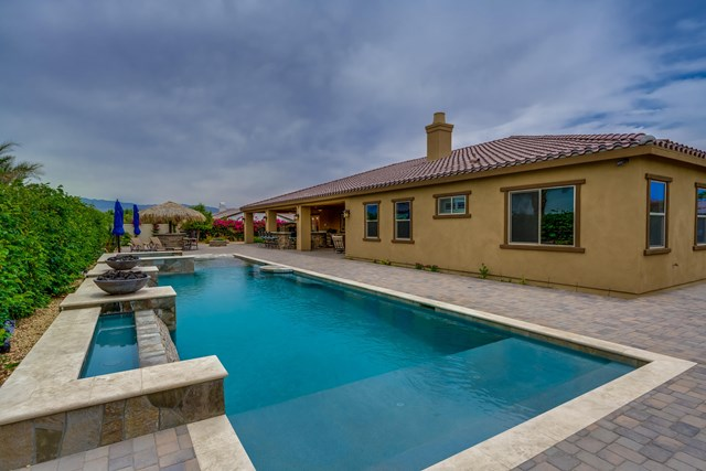 Closed | 49579 Constitution Drive Indio, CA 92201 57