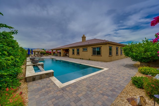Closed | 49579 Constitution Drive Indio, CA 92201 58