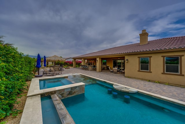 Closed | 49579 Constitution Drive Indio, CA 92201 59