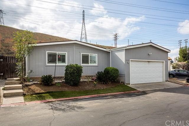 Closed | 700 E Washington Street #248 Colton, CA 92324 0