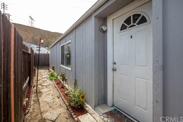 Closed | 700 E Washington Street #248 Colton, CA 92324 4