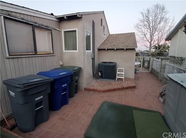 Closed | 635 Lomita Street El Segundo, CA 90245 14