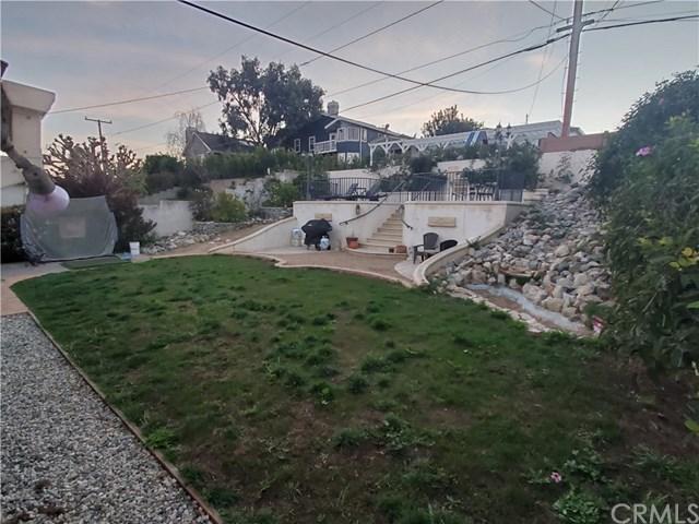Closed | 635 Lomita Street El Segundo, CA 90245 11