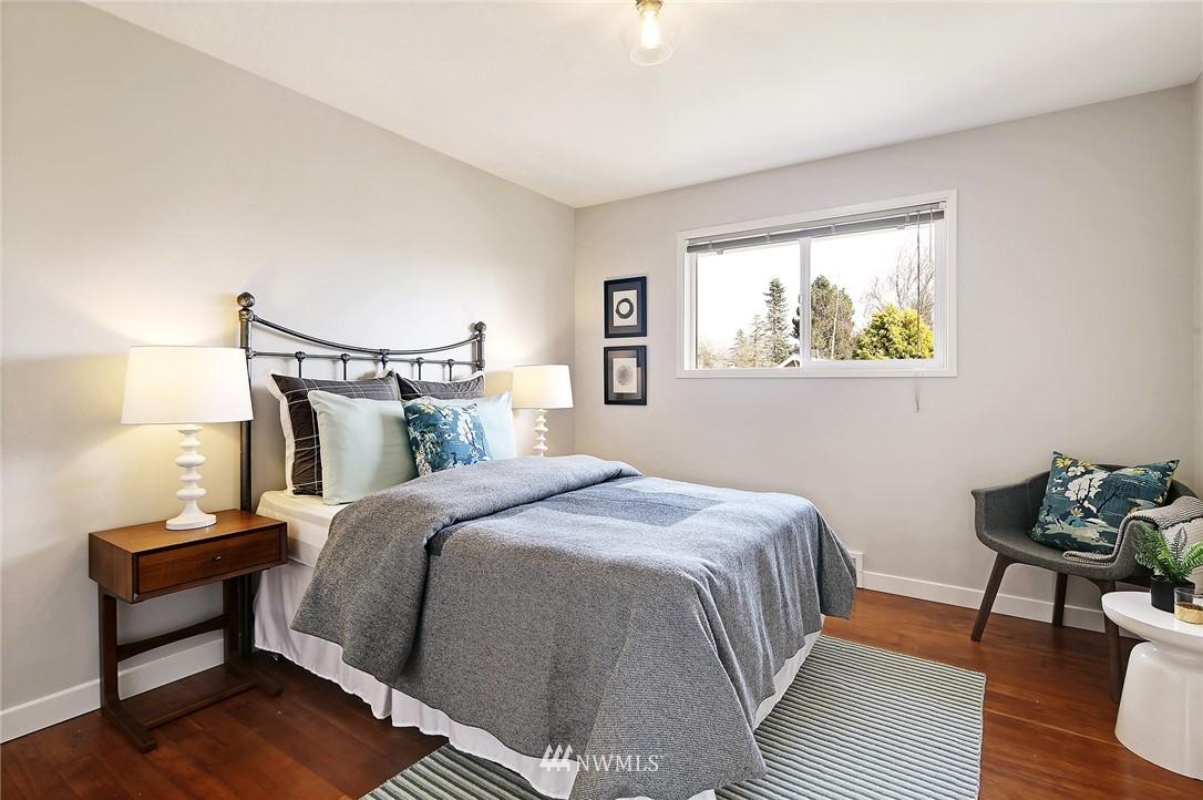 Sold Property | 8006 Earl Avenue NW Seattle, WA 98117 8