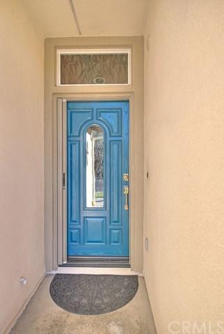 Closed | 9109 Espinosa Street Corona, CA 92883 3