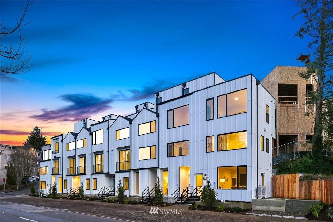 Sold Property | 6024 Sand Point Way NE Seattle, WA 98115 0