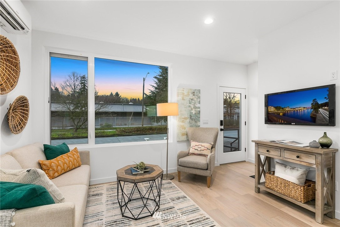 Sold Property | 6024 Sand Point Way NE Seattle, WA 98115 2