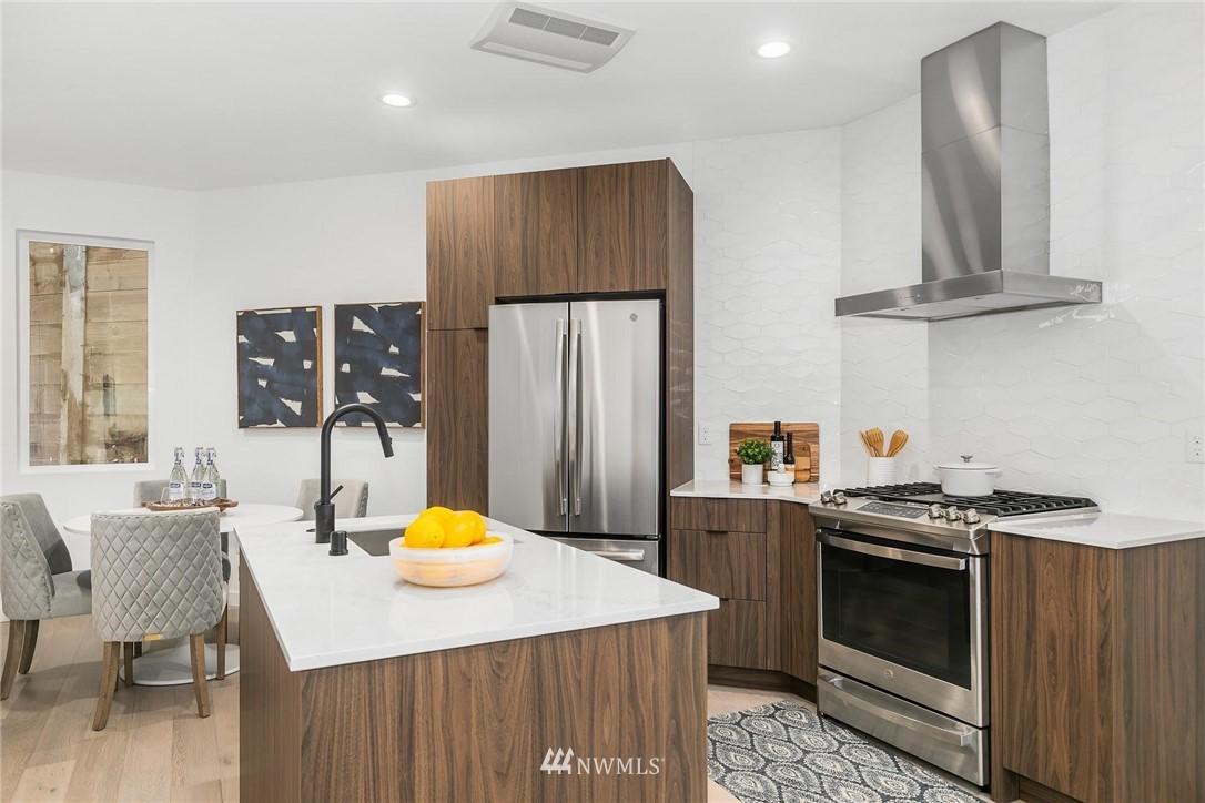 Sold Property | 6024 Sand Point Way NE Seattle, WA 98115 6
