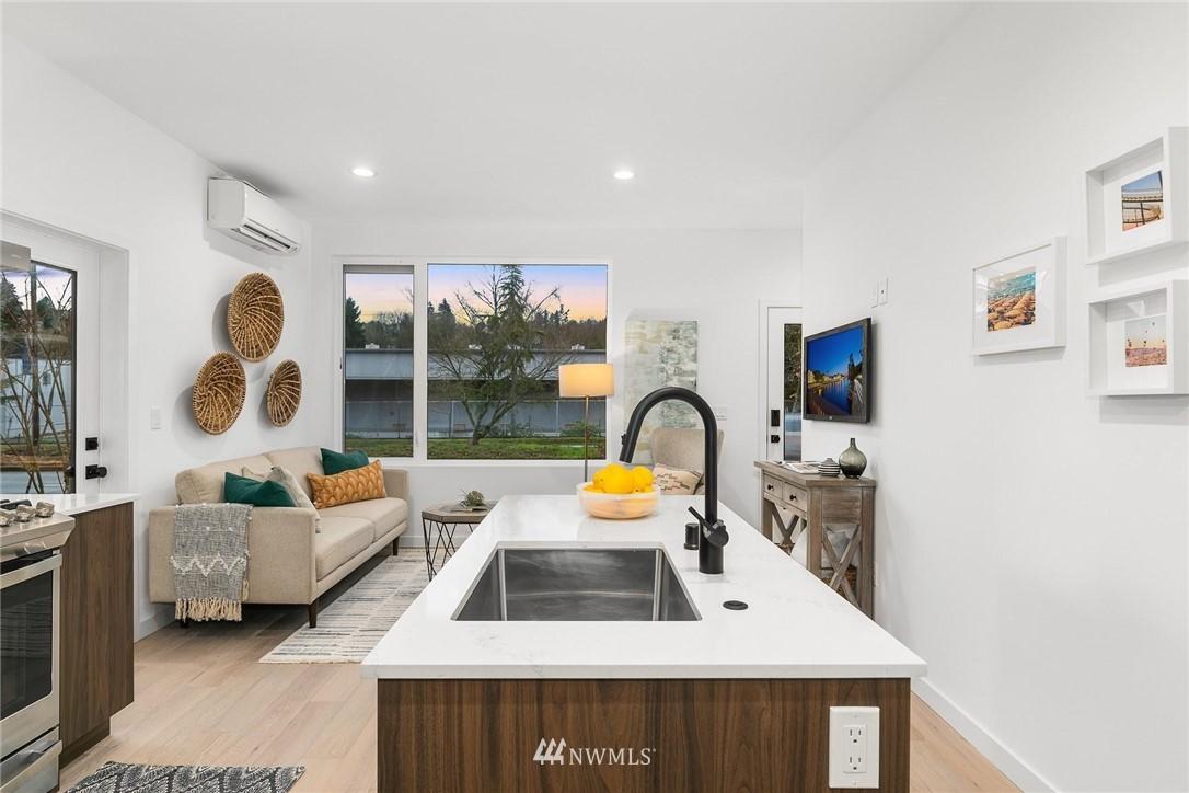 Sold Property | 6024 Sand Point Way NE Seattle, WA 98115 7