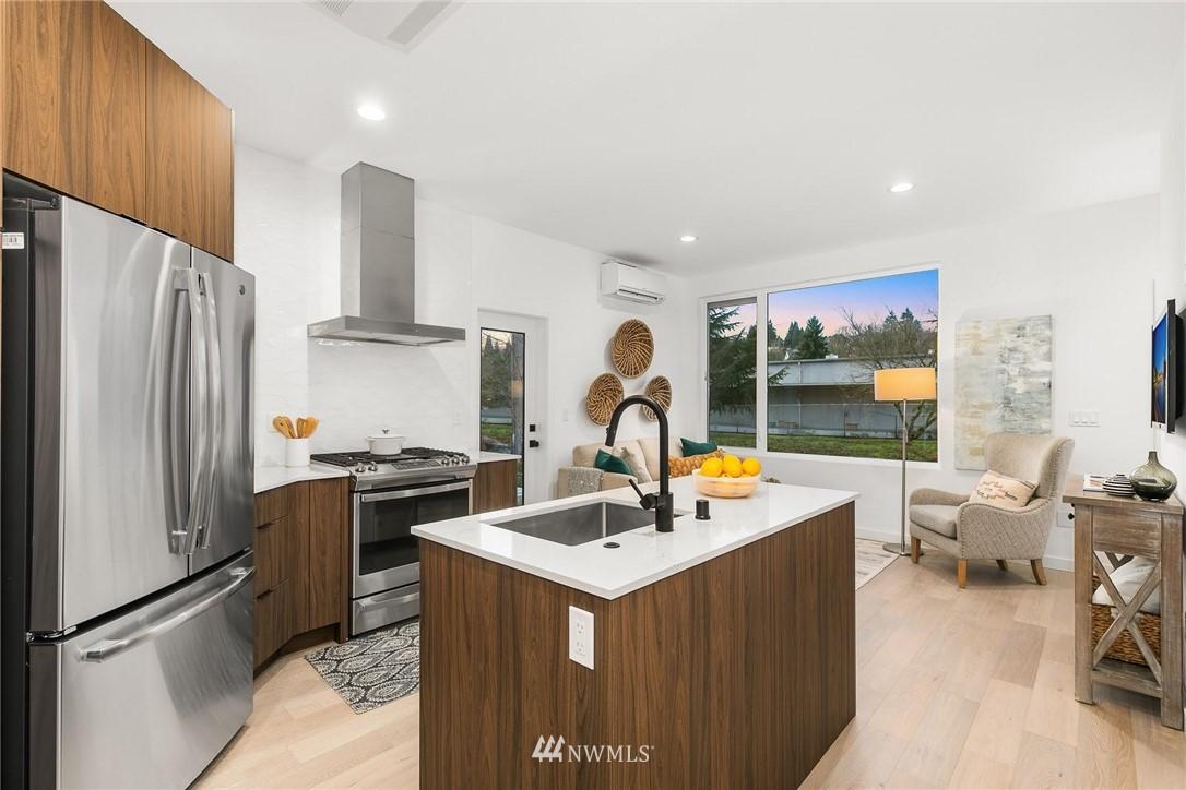 Sold Property | 6024 Sand Point Way NE Seattle, WA 98115 8