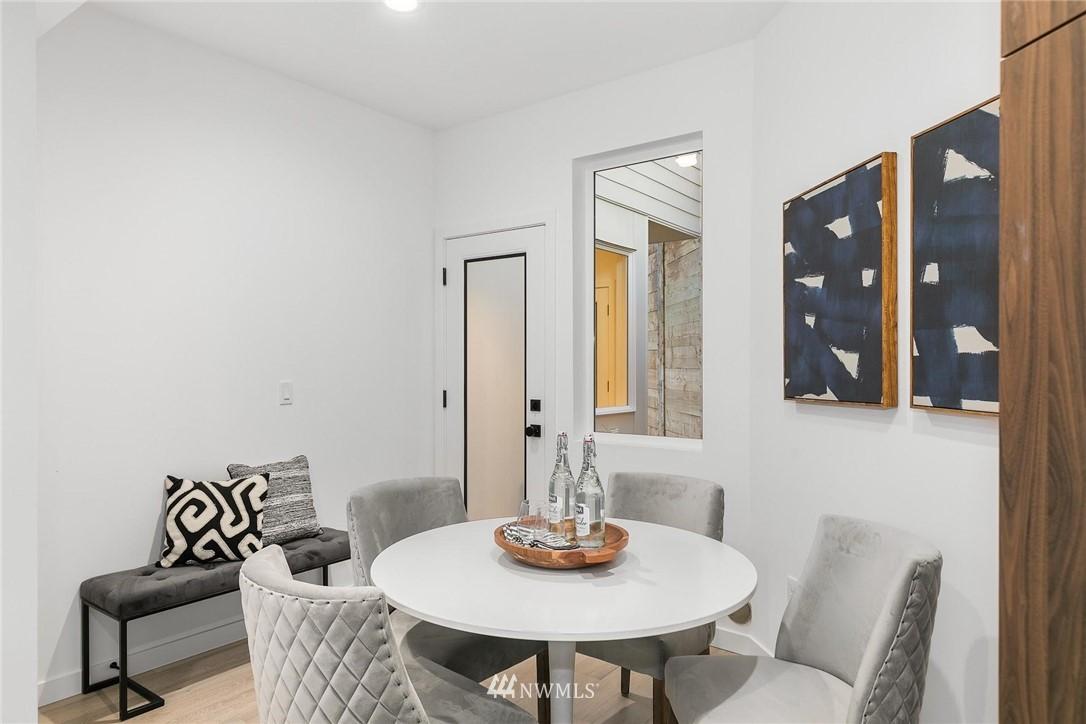 Sold Property | 6024 Sand Point Way NE Seattle, WA 98115 9