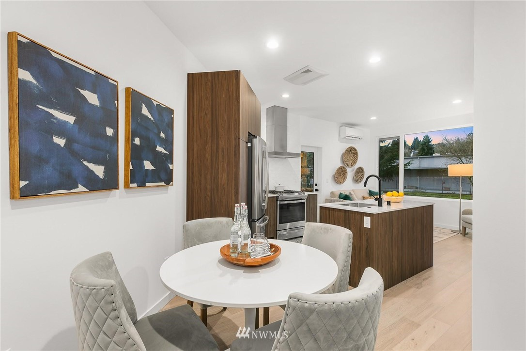 Sold Property | 6024 Sand Point Way NE Seattle, WA 98115 10