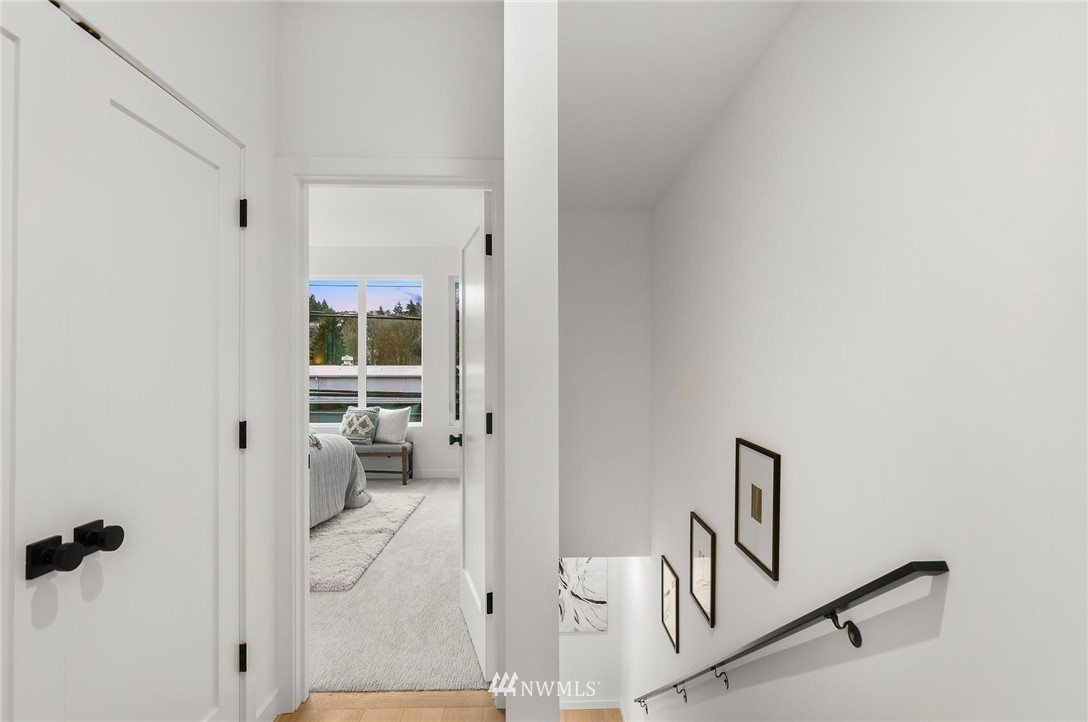 Sold Property | 6024 Sand Point Way NE Seattle, WA 98115 11