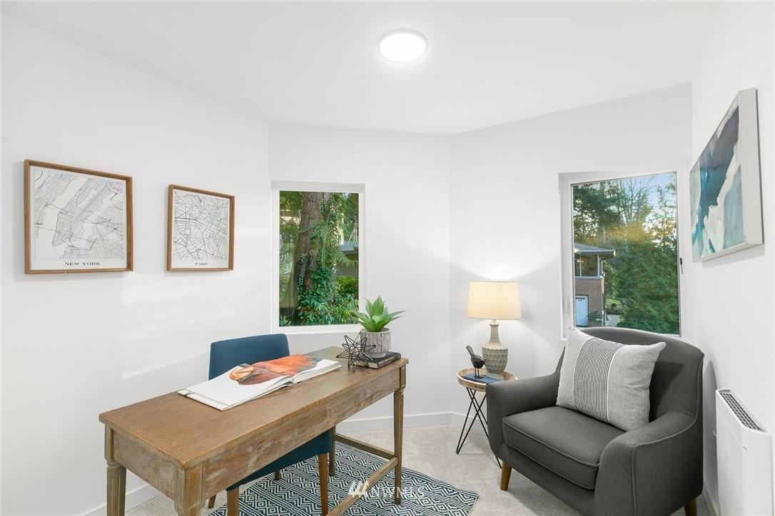 Sold Property | 6024 Sand Point Way NE Seattle, WA 98115 12