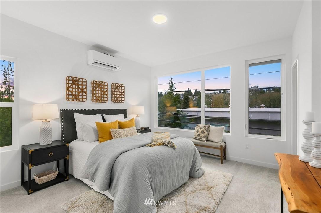 Sold Property | 6024 Sand Point Way NE Seattle, WA 98115 13