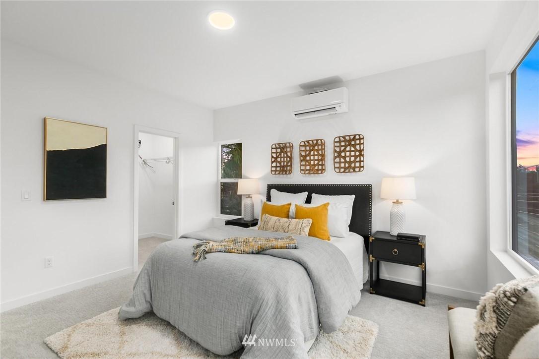 Sold Property | 6024 Sand Point Way NE Seattle, WA 98115 14