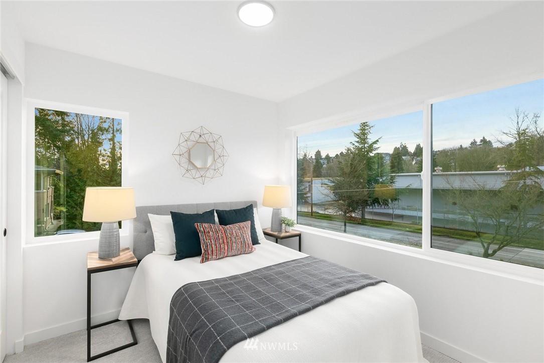 Sold Property | 6024 Sand Point Way NE Seattle, WA 98115 19