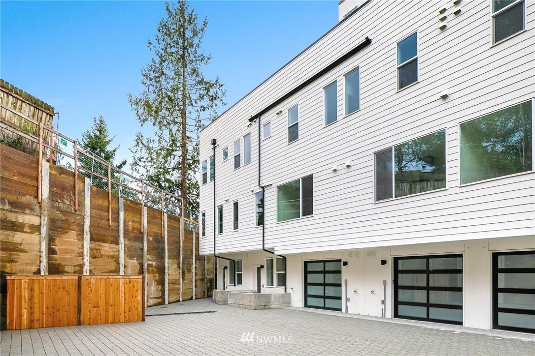 Sold Property | 6024 Sand Point Way NE Seattle, WA 98115 24