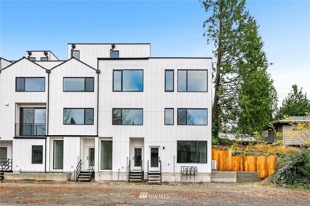 Sold Property | 6024 Sand Point Way NE Seattle, WA 98115 26