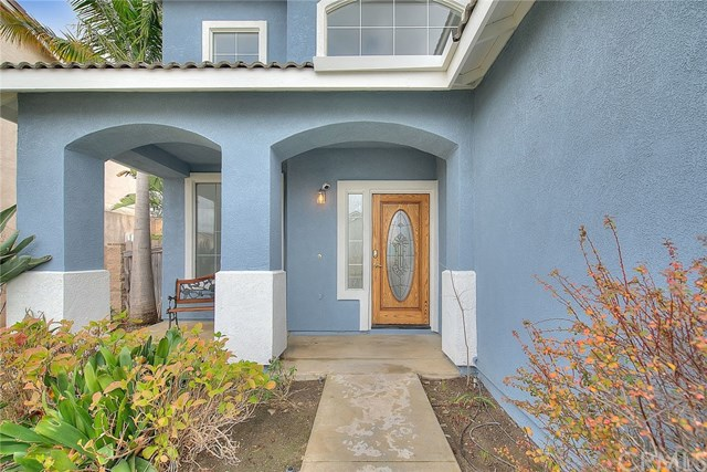 Closed | 5775 Beaver Springs Court Chino Hills, CA 91709 1