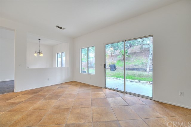 Closed | 5775 Beaver Springs Court Chino Hills, CA 91709 8
