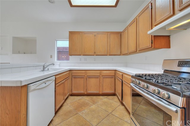 Closed | 5775 Beaver Springs Court Chino Hills, CA 91709 14