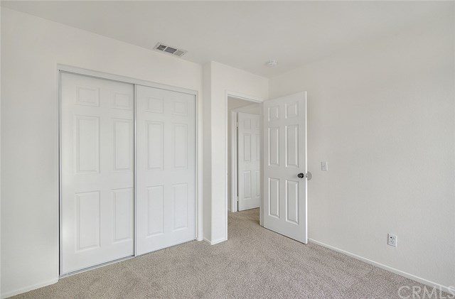 Closed | 5775 Beaver Springs Court Chino Hills, CA 91709 21