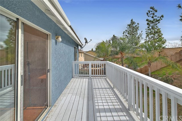 Closed | 5775 Beaver Springs Court Chino Hills, CA 91709 26
