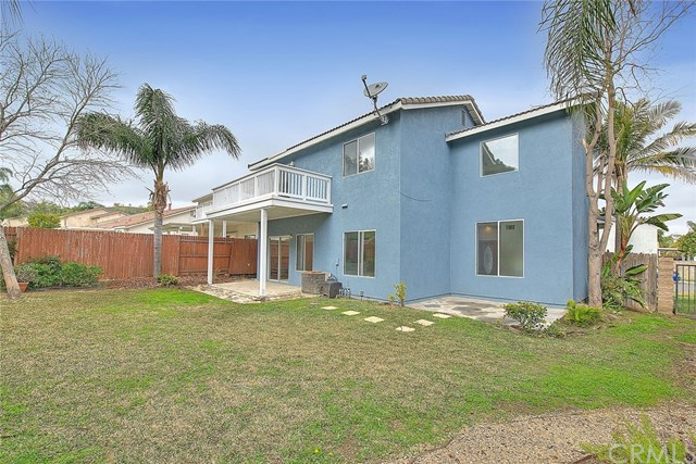 Closed | 5775 Beaver Springs Court Chino Hills, CA 91709 29