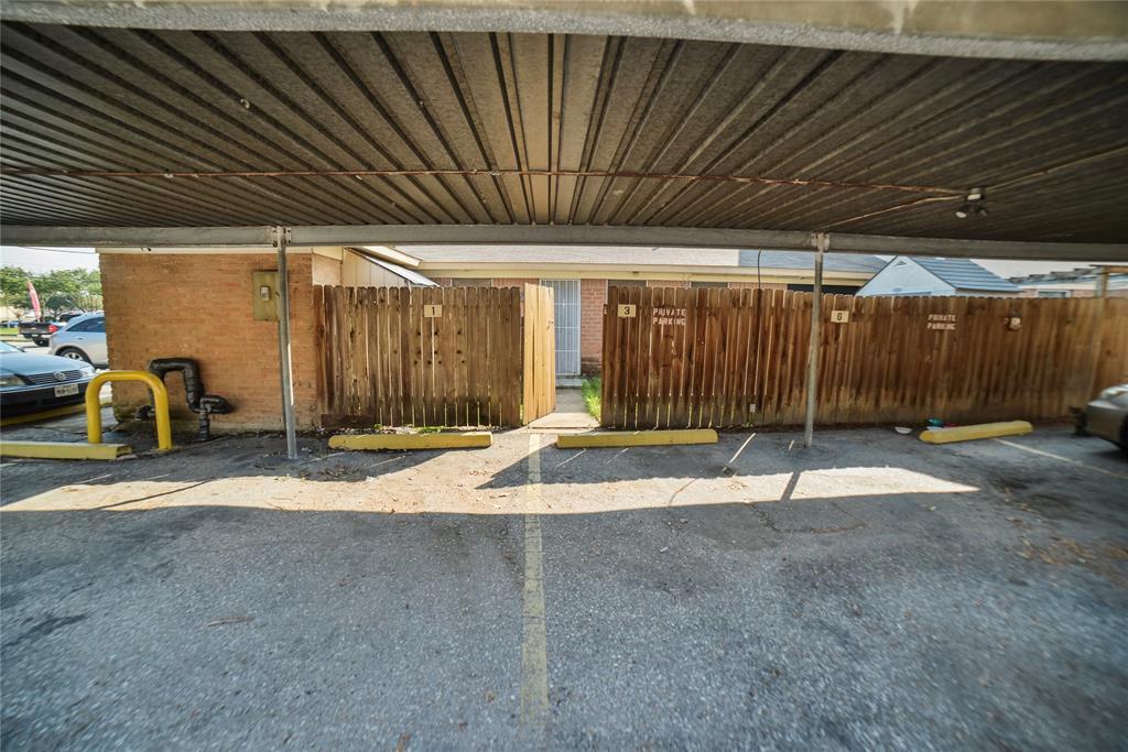 Off Market | 3302 Burke Road #1 Pasadena, Texas 77504 16