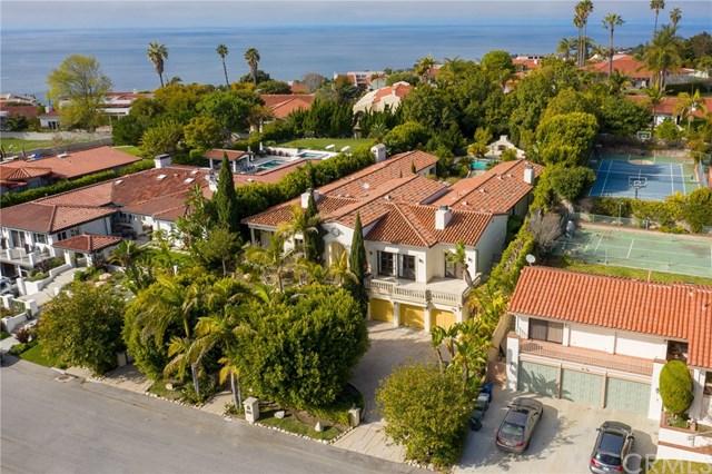 Off Market | 6914 Alta Vista Drive Rancho Palos Verdes, CA 90275 39