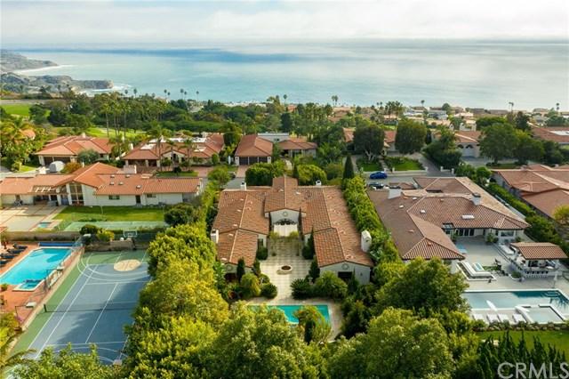 Off Market | 6914 Alta Vista Drive Rancho Palos Verdes, CA 90275 5